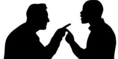 Streitkulur, Lebendigkeit, Mut, Aggression, Werte, Würde