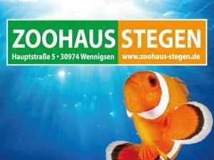 Zoohaus Steegen