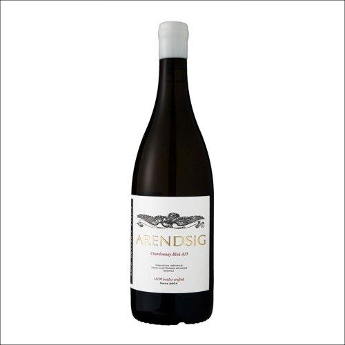 Robertson Arendsig Chardonnay