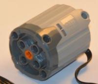 LEGO Technic Power Function XL-Motor (4506081/8882)