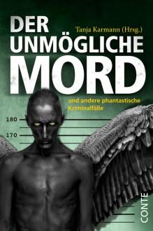 Der unmögliche Mord, Anthologie
