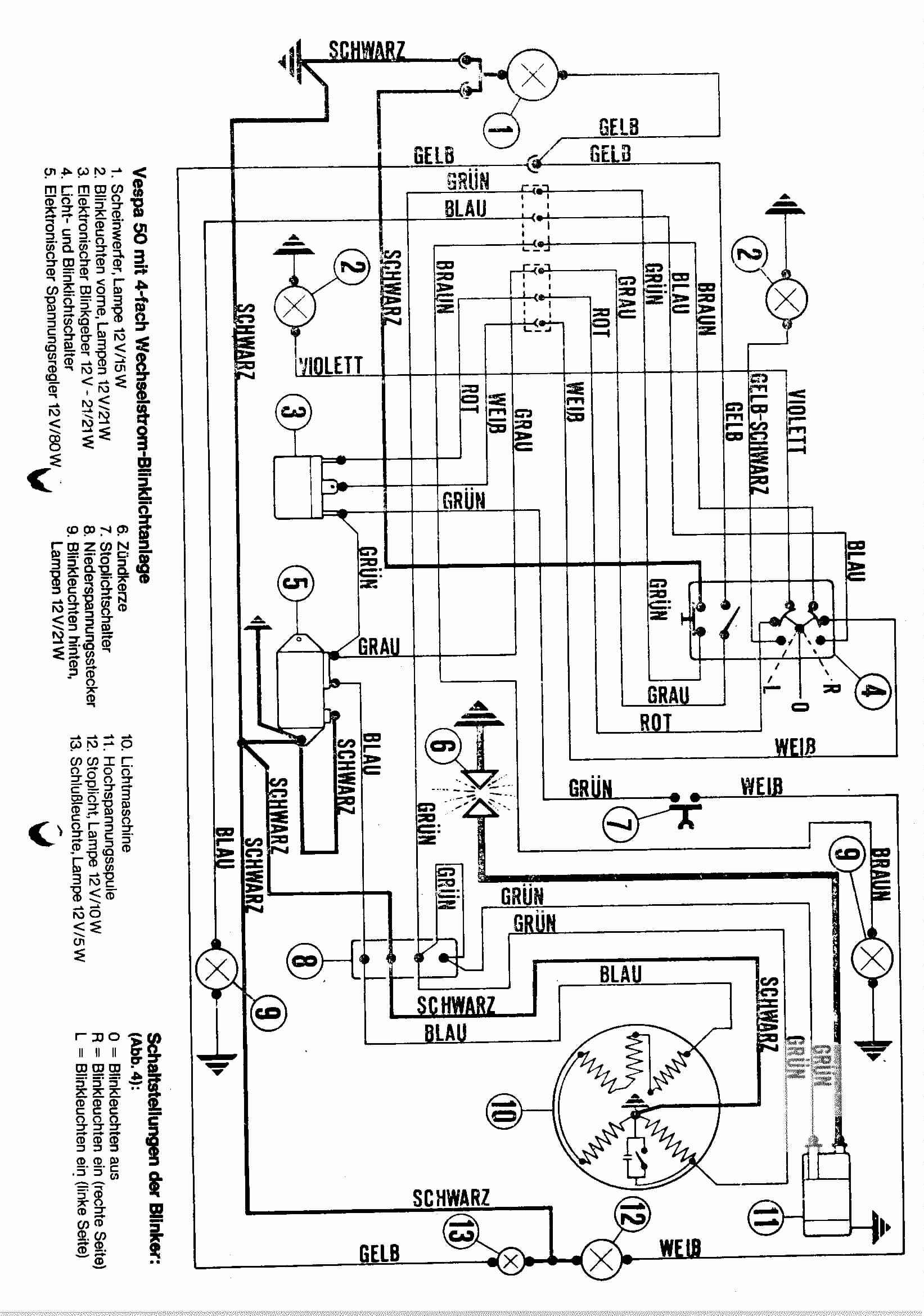 Yamaha Viking Led Light Wiring Free Download Wiring Diagram