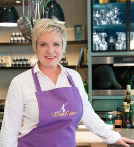 Next_queen_of_cuisine