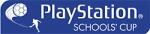 PlayStation Schools' Cup