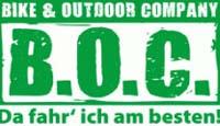 b0c24-gutscheine-code