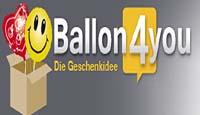 ballon4you-gutscheinecode