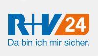 rv24-Gutscheine