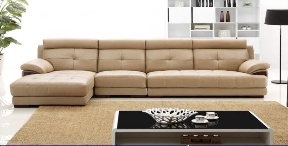 Image result for sofa set
