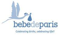 bebedeparis-deutschland-logo