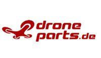 drones Gutschein