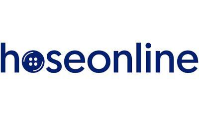 Hoseonline Gutschein 60% Rabatt & Gutscheine im Juli 2020