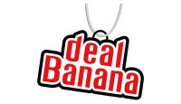 Deal Banana Rabatt