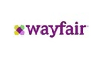 Wayfair Rabattcode