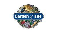 Garden of Life Gutschein