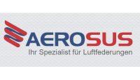 Aerosus Rabattcode