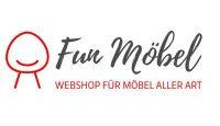 fun-moebel Angebot