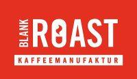 Blank Roast Gutscheine