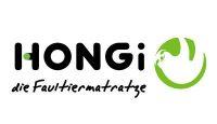 HONGi Rabattcode
