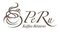 cafe-peru Gutschein