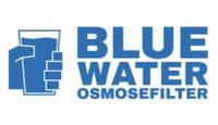 Blue Water Shop Angebote