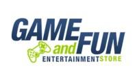 Game-and-Fun.de Rabatt