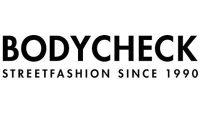 Bodycheck shop Gutscheine