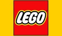 LEGO Shop Rabattcode