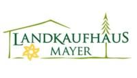 Landkaufhaus Mayer Rabatt