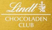 Lindt Chocoladen Club Rabatt