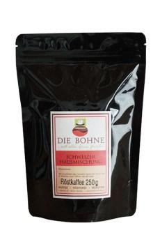 schweizer_hausmischung_roestkaffee
