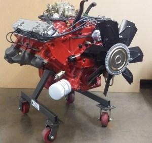 Buick Performance & Restoration