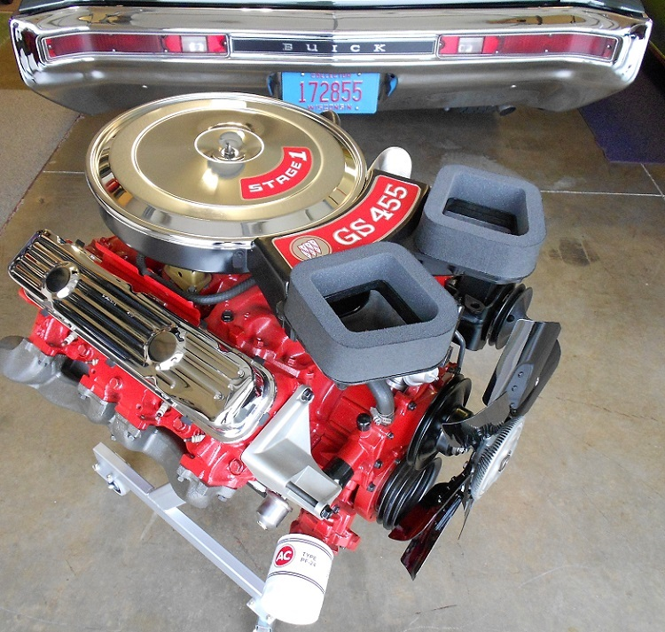 Pontiac 455 Engine Diagram Get Free Image About Wiring Diagram