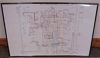 1970 buick gs wiring diagram - wiring diagrams schema