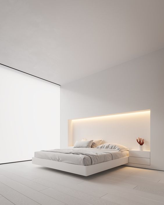 Lavori in cartongesso in camera da letto Arredare Con Il Cartongesso Le Idee Piu Eleganti A Cui Ispirarsi Dieci Quattro Architettura