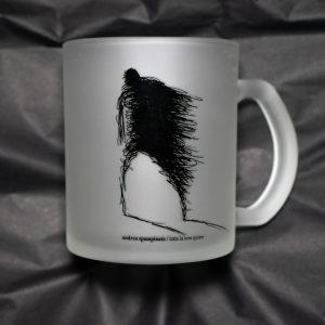 mug-tutta-la-loro-quiete