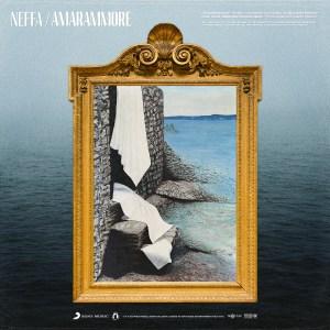 amarammore-neffa-copertina