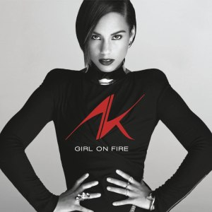 girl-on-fire-alicia-keys-copertina