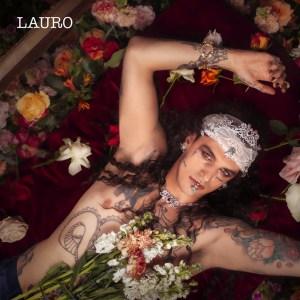 lauro-achillea-lauro-copertina