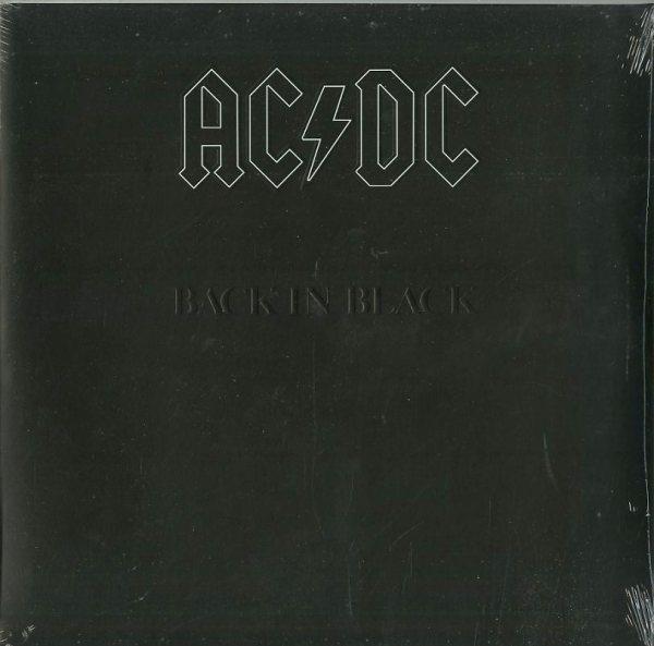 back-in-black-acdc-copertina