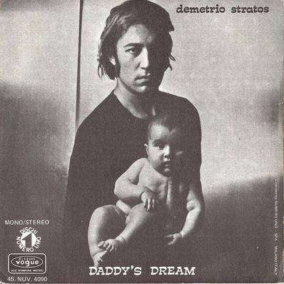 daddy-s-dream-demetrio-stratos-copertina