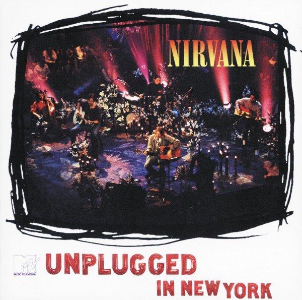 MTV-unplugged-in-new-york-nirvana-copertina