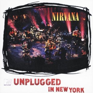 MTV-unplugged-in-new-york-nirvana-copertina