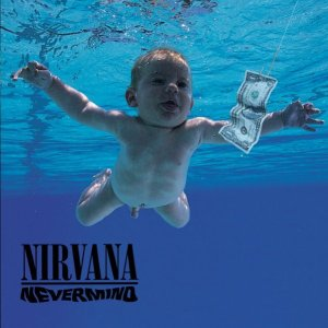 nevermind-nirvana-copertina