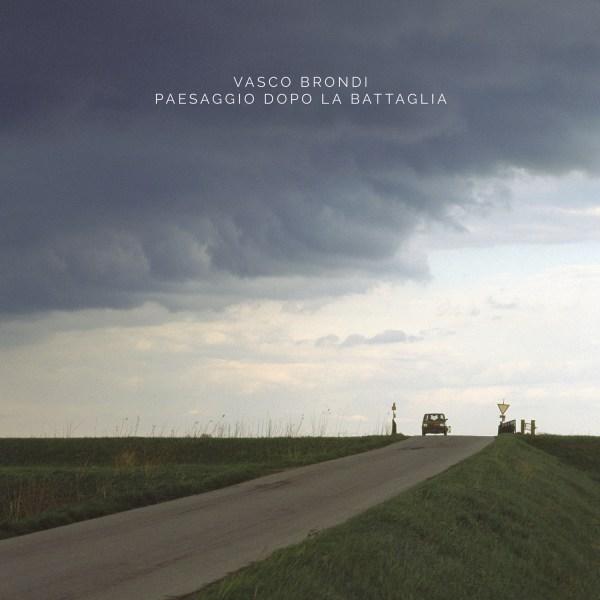 paesaggio-dopo-la-battaglia-vasco-brondi-copertina