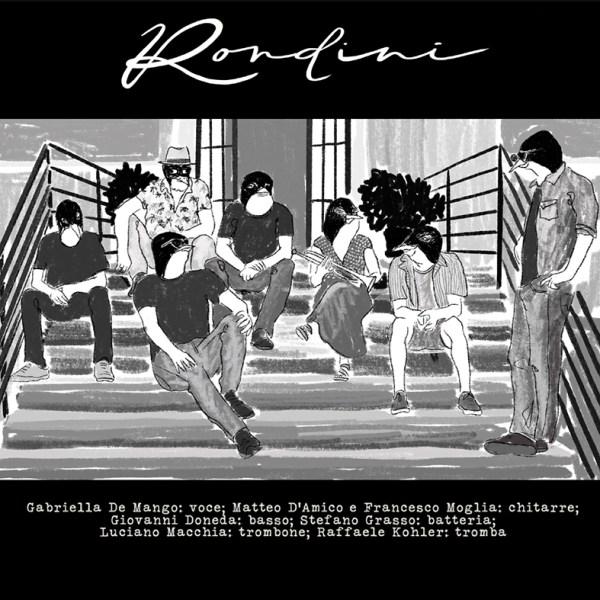 rondini-raffaele-kohler-swing-band