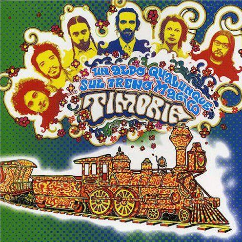 un-aldo-qualunque-sul-treno-magico-timoria-copertina