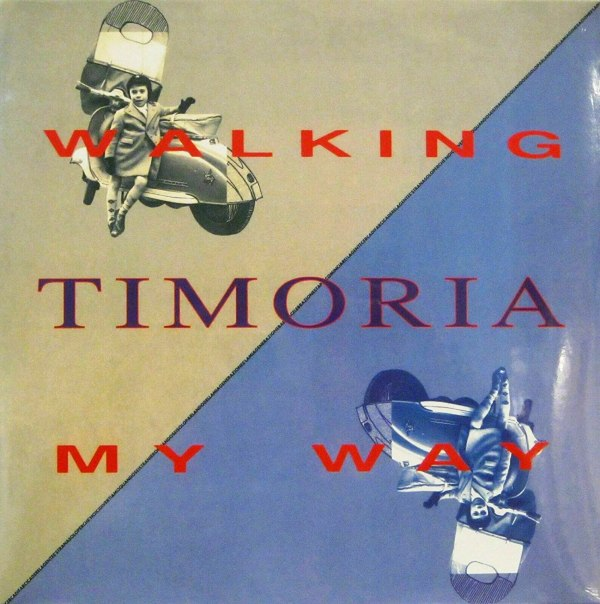 walking-my-way-copertina