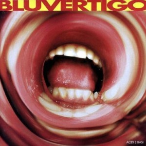 acidi-e-basi-bluvertigo-copertina