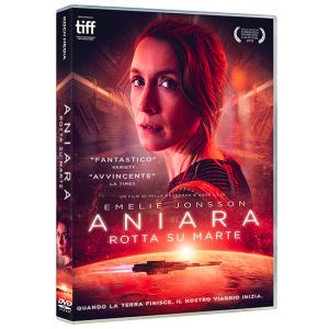 aniara-rotta-su-marte-dvd-blu-ray-copertina