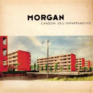 canzoni-del-appartamento-morgan-copertina